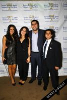 Iranian American Jewish Federation of New York #46