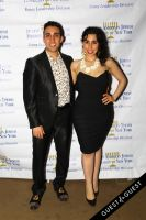 Iranian American Jewish Federation of New York #63