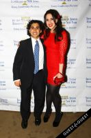 Iranian American Jewish Federation of New York #77