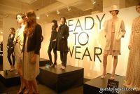Gen Art Design Vision Awards @ Styles 2009 #134