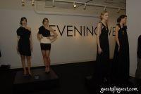 Gen Art Design Vision Awards @ Styles 2009 #136