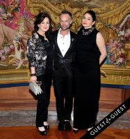 The Frick Collection Young Fellows Ball 2015 #4