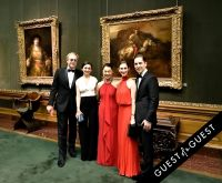The Frick Collection Young Fellows Ball 2015 #18