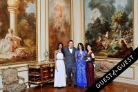 The Frick Collection Young Fellows Ball 2015 #22