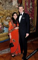 The Frick Collection Young Fellows Ball 2015 #29