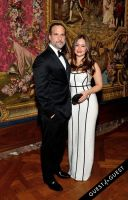 The Frick Collection Young Fellows Ball 2015 #37