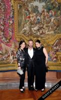 The Frick Collection Young Fellows Ball 2015 #41