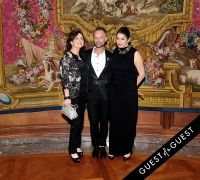 The Frick Collection Young Fellows Ball 2015 #42