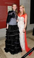 The Frick Collection Young Fellows Ball 2015 #43
