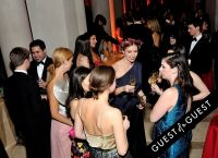 The Frick Collection Young Fellows Ball 2015 #45