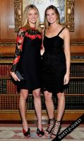 The Frick Collection Young Fellows Ball 2015 #48