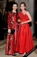 The Frick Collection Young Fellows Ball 2015 #49