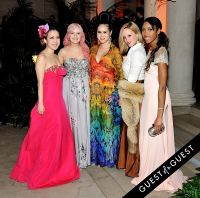 The Frick Collection Young Fellows Ball 2015 #52