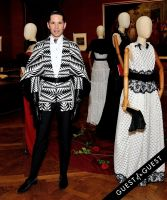 The Frick Collection Young Fellows Ball 2015 #56