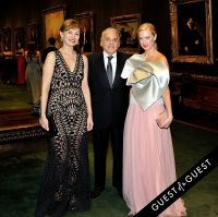 The Frick Collection Young Fellows Ball 2015 #59