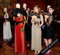 The Frick Collection Young Fellows Ball 2015 #60