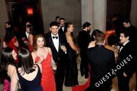 The Frick Collection Young Fellows Ball 2015 #61