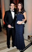 The Frick Collection Young Fellows Ball 2015 #64