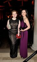 The Frick Collection Young Fellows Ball 2015 #65