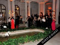 The Frick Collection Young Fellows Ball 2015 #68