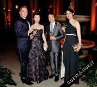 The Frick Collection Young Fellows Ball 2015 #74