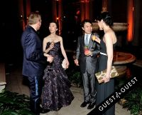 The Frick Collection Young Fellows Ball 2015 #75
