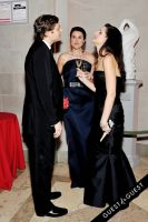 The Frick Collection Young Fellows Ball 2015 #80