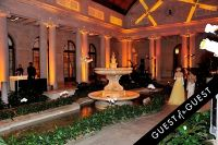 The Frick Collection Young Fellows Ball 2015 #83