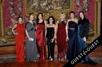 The Frick Collection Young Fellows Ball 2015 #90