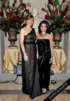 The Frick Collection Young Fellows Ball 2015 #91