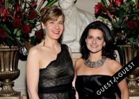 The Frick Collection Young Fellows Ball 2015 #92