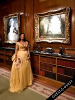 The Frick Collection Young Fellows Ball 2015 #94