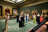 The Frick Collection Young Fellows Ball 2015 #99