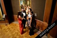 The Frick Collection Young Fellows Ball 2015 #104