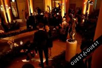 The Frick Collection Young Fellows Ball 2015 #111