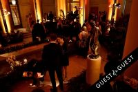 The Frick Collection Young Fellows Ball 2015 #112