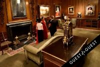 The Frick Collection Young Fellows Ball 2015 #116