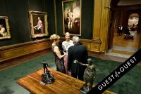 The Frick Collection Young Fellows Ball 2015 #117