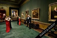 The Frick Collection Young Fellows Ball 2015 #120