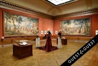 The Frick Collection Young Fellows Ball 2015 #123