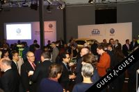 Volkswagen Media Reception #48