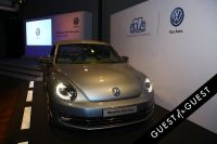 Volkswagen Media Reception #120