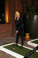 Hudson Hotel Putt Putt Park Launch #40