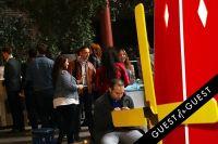 Hudson Hotel Putt Putt Park Launch #44