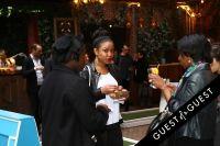 Hudson Hotel Putt Putt Park Launch #70