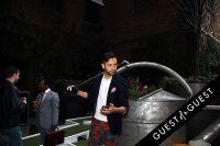 Hudson Hotel Putt Putt Park Launch #92