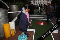 Hudson Hotel Putt Putt Park Launch #109
