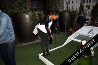 Hudson Hotel Putt Putt Park Launch #114