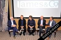 James & Co. presents Design, Workplace and Innovation #45