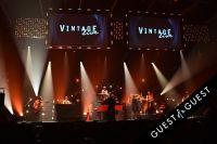VINTAGE LIVE #37